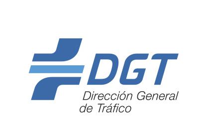 Nueva clasificación de vehículos de la DGT