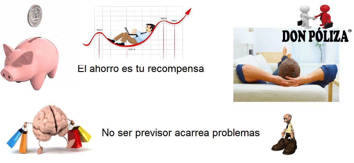 Documentaci n don p liza for Oficina virtual trafico
