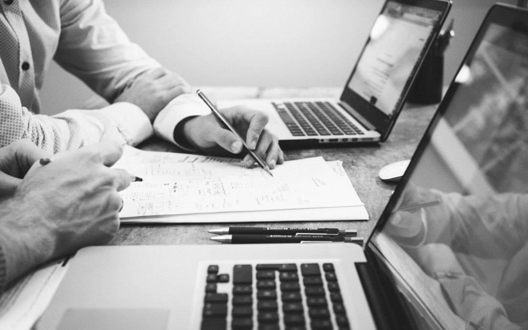 Los abogados ya pueden comunicarse con las compañías a través de una plataforma online.
