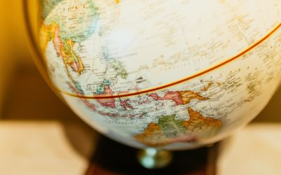 """El Ministerio de Exteriores lanza la campaña """"Viaja Seguro"""""""