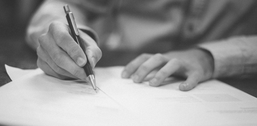 ¿Es legal aceptar un contrato de trabajo para verano si nos encontramos en ERTE?