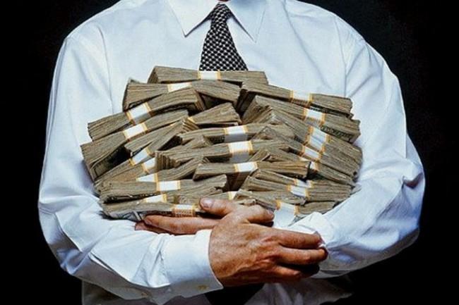¿Vender o asesorar al cliente? En planes de pensiones, cuando más pagas, peor producto tienes