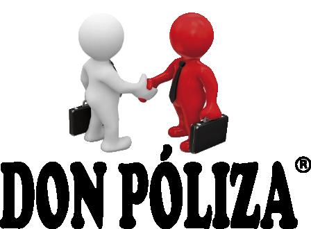 Don p liza servicio personalizado for Oficina virtual trafico