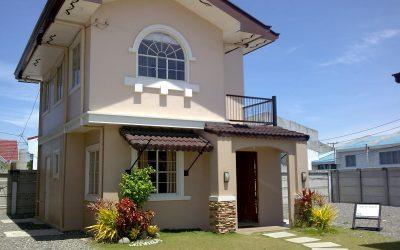 Si vas a firmar un crédito hipotecario para tu casa, que no te engañen…!!!!!