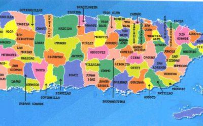 ¿Cómo contactar a su familia en Puerto Rico? Números de teléfono, email que pueden ayudar.