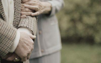 Edad de jubilación para cobrar el 100% de la pensión