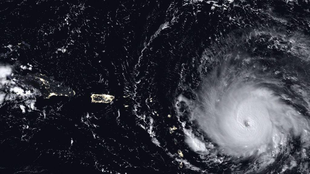 Las grandes catástrofes naturales marcarán el 2018