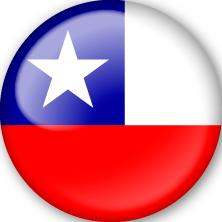 Seguro de accidentes para ingresar a Chile