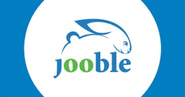 jooble:  El buscador de empleo definitivo a nivel global.