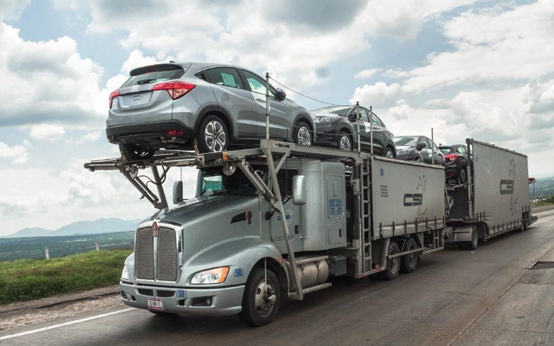Los autos más inseguros son vendidos en México