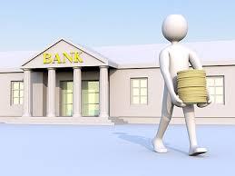 Hipotecas, el fin del seguro vinculado