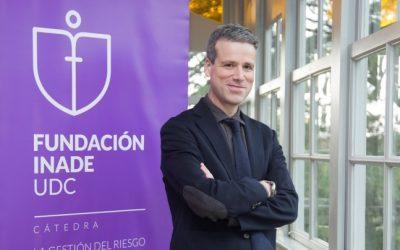 Modificación en la LCS: Fin de la inasegurabilidad del VIH en el seguro español