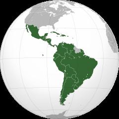 Regulación y seguros en Latinoamérica