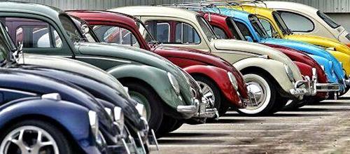 México : Obligarían a conductores a contratar seguros para sus autos.