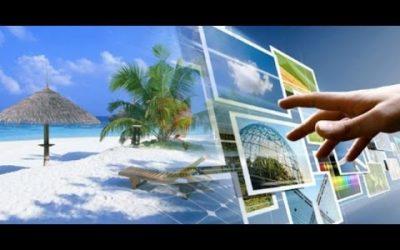 – El decreto sobre viajes combinados que refuerza la protección al consumidor entra en vigor.