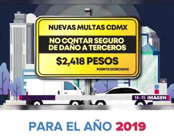 MÉXICO Contrata aquí su seguro de automóvil.