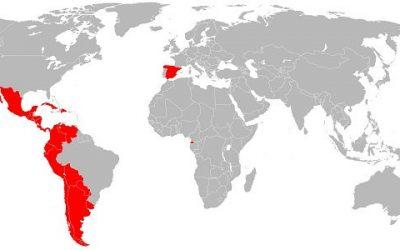 La marca DON PÓLIZA ®, confianza e ilusión para América Latina