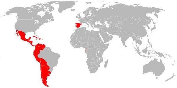La marca DON PÓLIZA ®, expectativa, seguridad e ilusión para América Latina