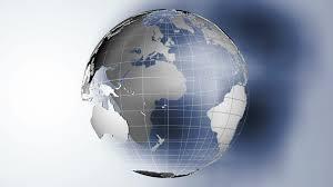 Cómo estar localizado ante una crisis o catástrofe. Si vas a viajar al extranjero, esto te interesa…