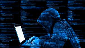 El auge de la ciberdelincuencia obliga a empresas y profesionales a asegurarse