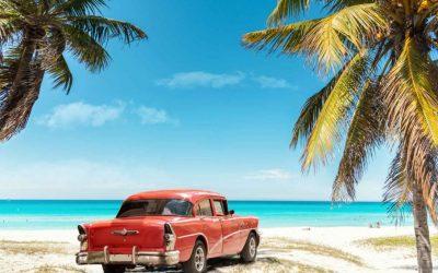 Cuba ofrece vacunar contra COVID a todos los turistas que visiten la isla.