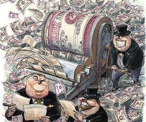La tan aireada subida de impuestos en los seguros.